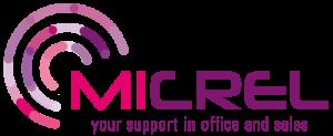 Micrel_Logo_2020